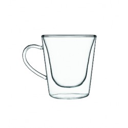 Tasse Duos Expersso 12 cl