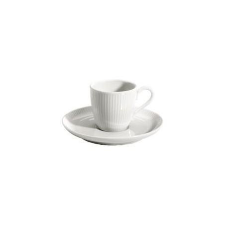 Plissee tasse a cafe