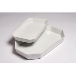 Macao plat a gratin 26