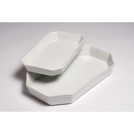 Macao plat a gratin 31