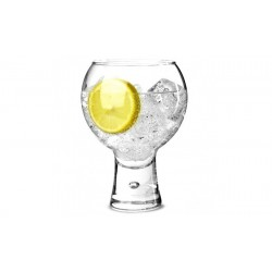 Verre alternato 33 cl
