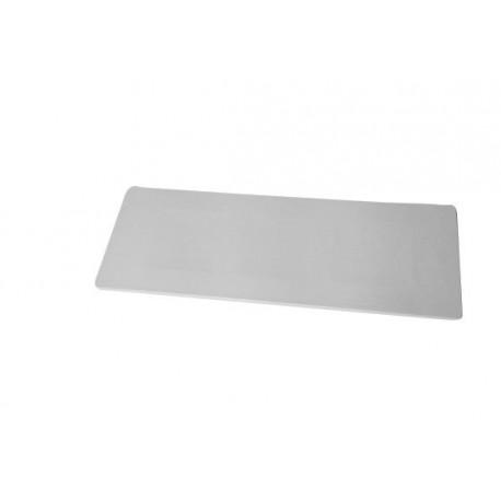 Slide xl 36x13.6 cm