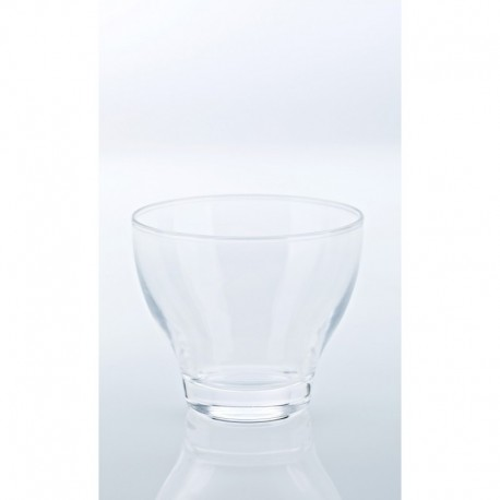 VERRE LOTUS MEDIUM 18 CL