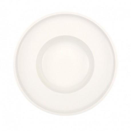 Assiette À pÂtes 30 cm
