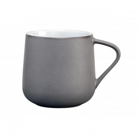 Mug 34 cl iowa white