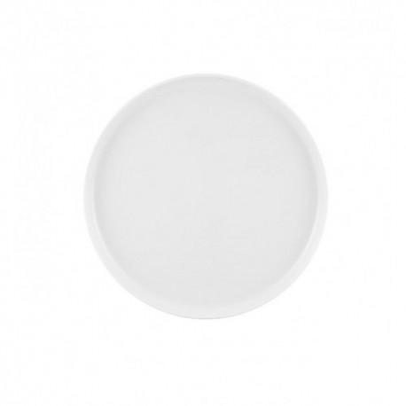 Assiette plate 22 cm