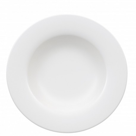 Affinity assiette