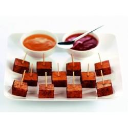 Modulo assiette plate