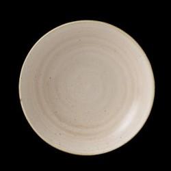 Stonecast cream