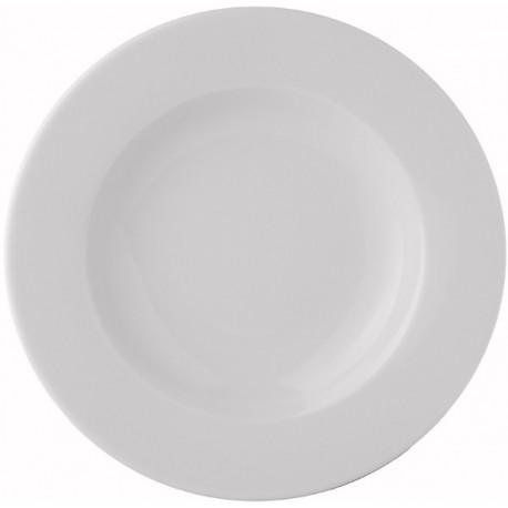 Estoril assiette