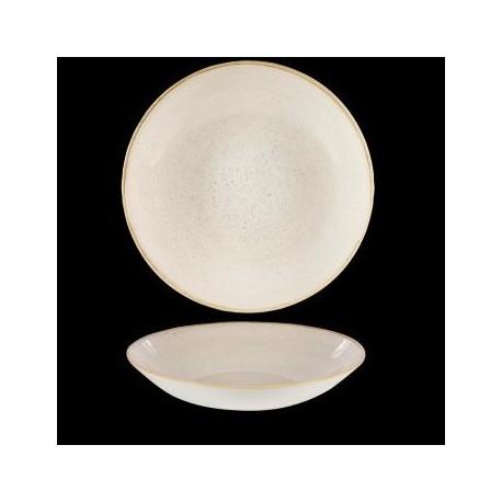 Stonecast cream maxi
