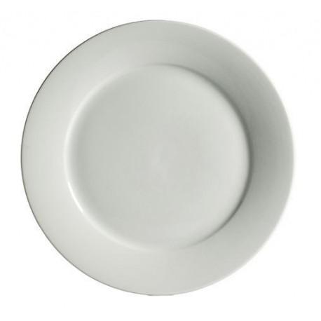 Arbola assiette plate