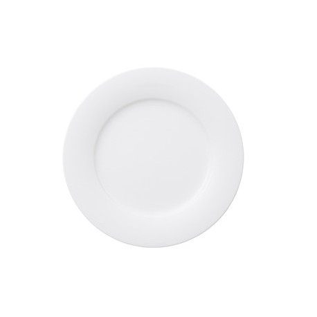 AFFINITY ASSIETTE PLATE 29.5CM