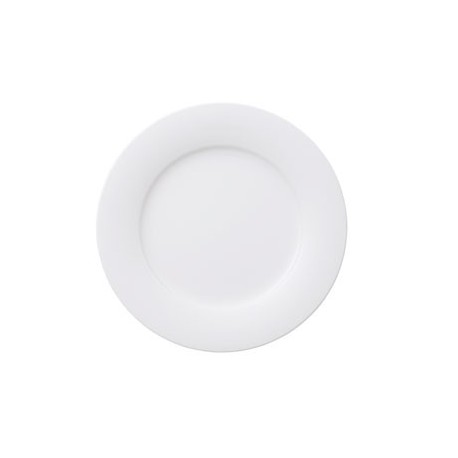 AFFINITY ASSIETTE PLATE 24CM