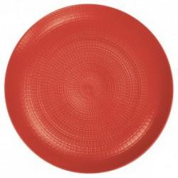 """vaisselle Steelite Artisanat Freestyle Bol Bleu 7/""""//18 cm-Bols plats"""
