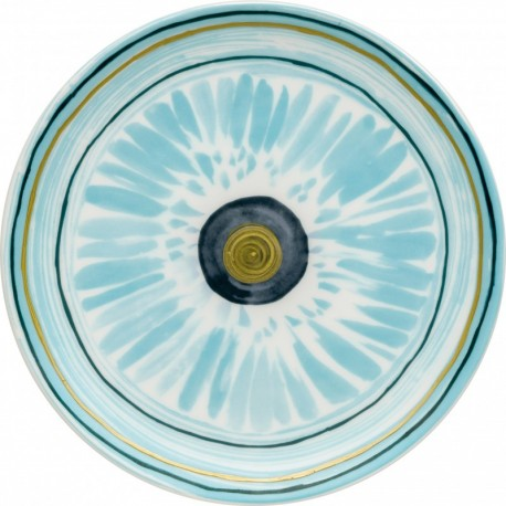 HYGGE 5 COUPE PLATE 26CM