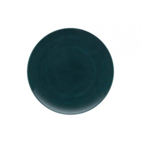 HYGGE 8 COUPE PLATE 30CM