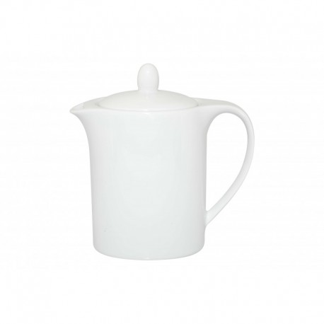 Synergy cafetiere 80cl