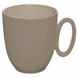 Modulo mug 33cl