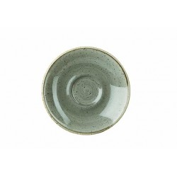 Stonecast grey s/tasse