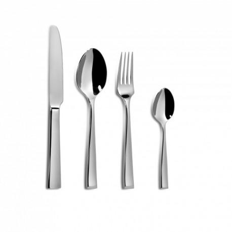 Rio couteau de table