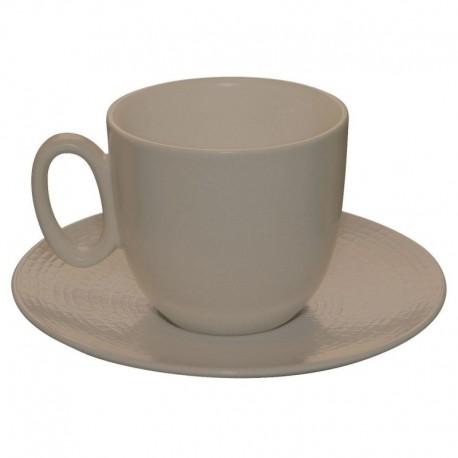 Modulo tasse a cafe