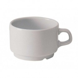 Uniset tasse a the 16
