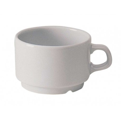 UNISET TASSE A THE 16 CL
