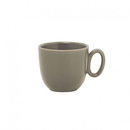 MODULO TASSE A THE 25CL