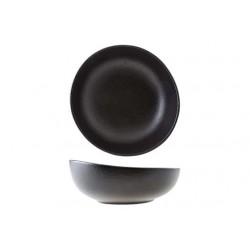 Blackstone bol 14cm