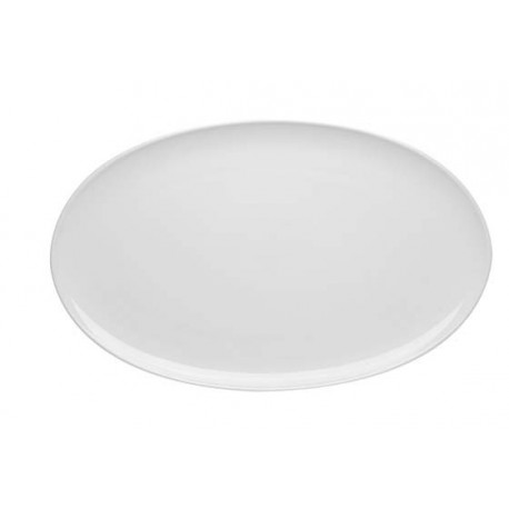 Multiforma plat oval