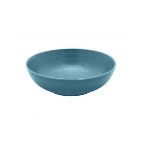 Modulo saladier bleu