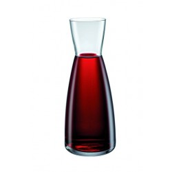 Ypsilon carafe 100cl