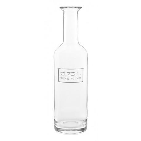 OPTIMA CARAFE A VIN 75CL