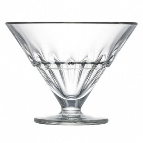 COUPE A GLACE EXCELSIOR FB 35CL