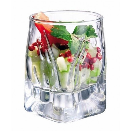 VERRE QUARTZ 7CL