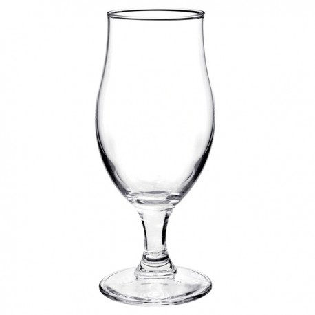 EXECUTIVE VERRE A BIERE 53CL