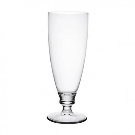 Harmonia verre a biere