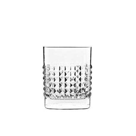 Elixir verre 38cl