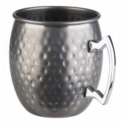 Mug moscow mule inox