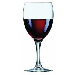 Elegance verre 24,5 cl