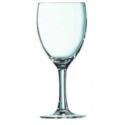 Elegance verre 19cl