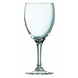 Elegance verre 14,5 cl