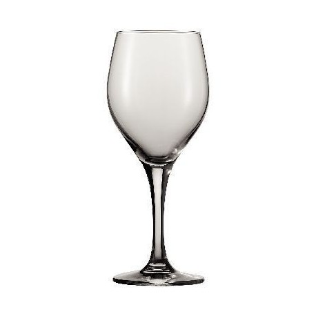 Mondial verre a eau
