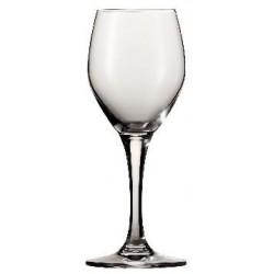 Mondial verre a vin