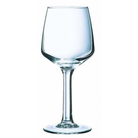 LINEAL VERRE A PIED 19CL