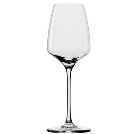 VERRE MUSE A PIED 28cl