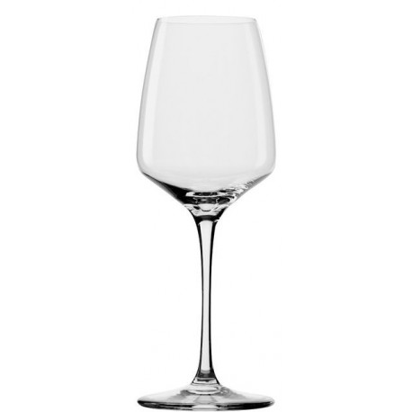 MUSE VERRE A PIED 35CL