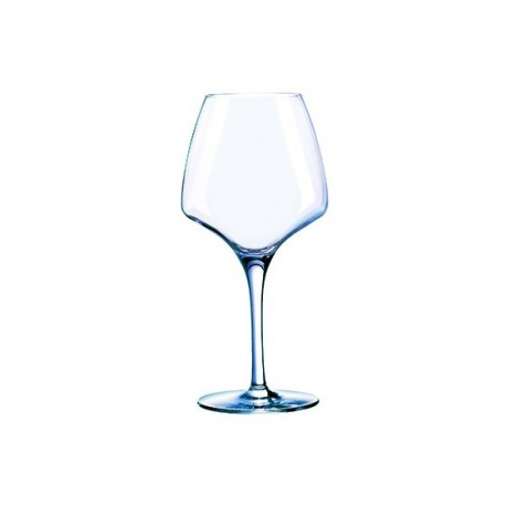 OPEN'UP VERRE A PIED 32CL