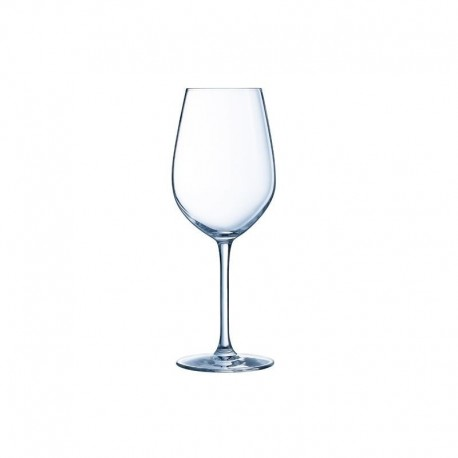 SEQUENCE VERRE 55CL